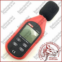 Измеритель шума Uni-T UT353 (30-130dB) (MIE0286)
