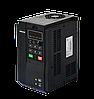 Перетворювач частоти на 7.5/11 кВт FRECON - FR500A-4T-7.5 G/011PB - Вхідна напруга: 3-ф 380V, фото 3