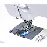 Швейная машина Brother JSL-30, фото 5