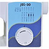 Швейная машина Brother JSL-30, фото 6