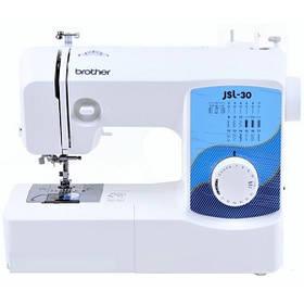 Швейна машина Brother JSL-30