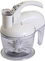 Кухонный комбайн AURORA 425