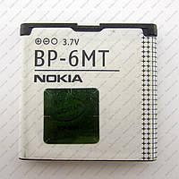 Акб Nokia copy BP-6MT