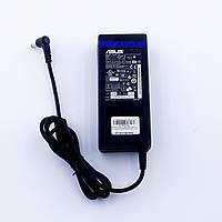 Блок живлення для ноутбука ASUS 19v 4.74 a 90w (ADP-90CD DB) (5.5/2.5 мм) ORIGININAL Б/У