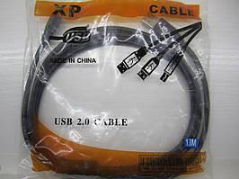Кабель Micro usb 1.8м в тех пакете