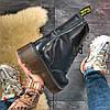 """Женские ботинки Dr.Martens Jadone """"Black"""", фото 3"""