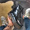 """Женские ботинки Dr.Martens Jadone """"Black"""", фото 5"""