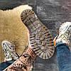 """Женские ботинки Dr.Martens Jadone """"Black"""", фото 8"""