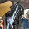 """Женские ботинки Dr.Martens Jadone """"Black"""", фото 9"""