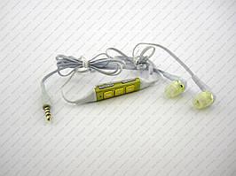 Навушники Nokia WH-701
