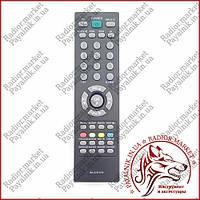 Пульт дистанційного керування для телевізора LG (модель MKJ37815705) (PH09132) HQ