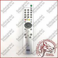 Пульт дистанционного управления для телевизора SONY (модель RM-947) (PH1751) HQ