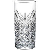 Набор стаканов Timeless Pasabahce 12 шт 295 мл 52820-12