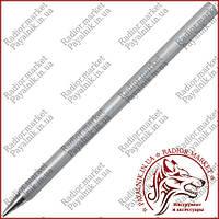 Жало для паяльников TIP B2-1 диаметр - 5мм, длина - 80мм (LUT0050-1) Польша