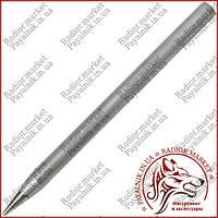 Жало для паяльников TIP B2-1 диаметр - 5мм, длина - 80мм (LUT0050-2) Польша