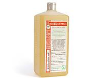 Лизоформин Плюс средство для дезинфекции и мытья помещений, 5 л.