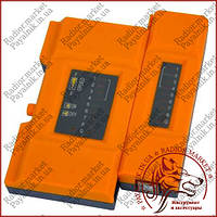 Kабельный тестер витой пары + USB, TL-648 12-1659