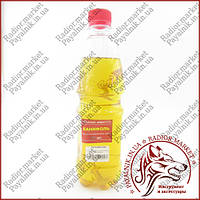 Рідка каніфоль в ізопропиловому спирті (500мл.)