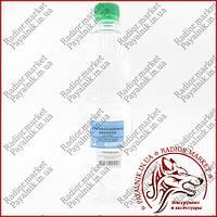 Ортофосфорная кислота для пайки и лужения (500мл.)