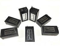 Аккумулятор свинцово-кислотный Bossman 4v 0.8a (63*35*22)
