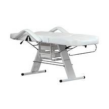 Косметологическая кушетка / кресло / массажный стол, фото 2