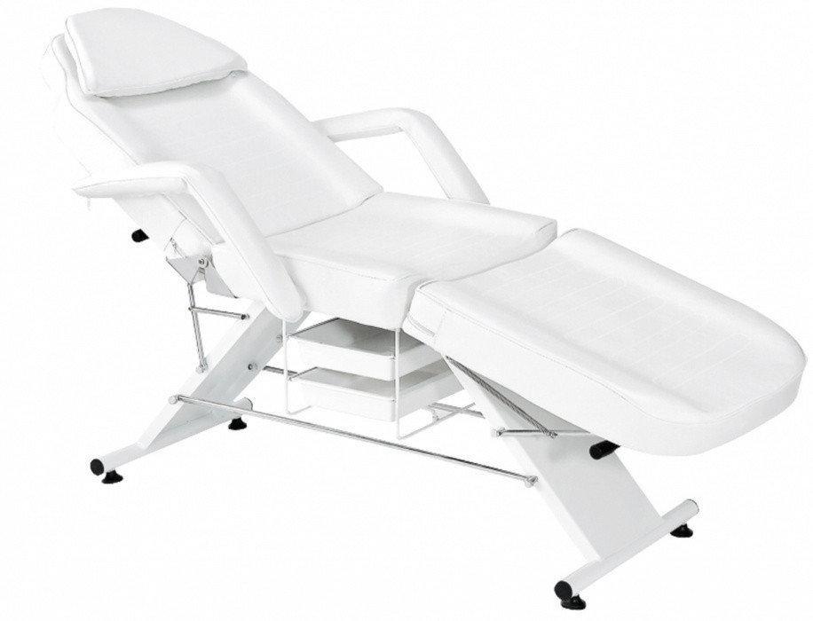 Косметологическая кушетка / кресло / массажный стол