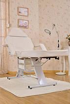 Косметологическая кушетка / кресло / массажный стол, фото 3