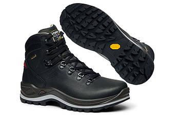 Ботинки мужские треккинговые Grisport Watreproof 13701o39tn