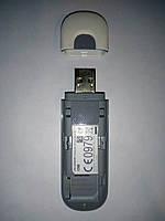 Модем 3G Huawei E303 для Киевстар, Vodafone, Lifecell, фото 1