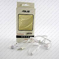 Навушники Asus