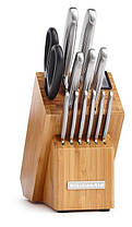 Ножи, наборы ножей