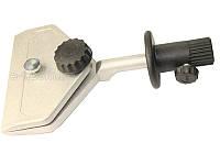 JET 708021 Приспособление для заточки кухонных ножей