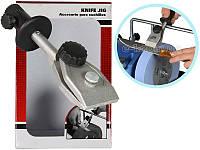 JET 708019 Приспособление для заточки ножей для JSSG-10
