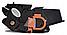 Картридж HP LaserJet 05X P2055 P2055dn 05X, фото 2