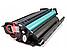 Картридж HP LaserJet 05X P2055 P2055dn 05X, фото 4