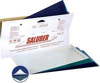 Покрытие «Saluber» липкий гигиенический барьер., фото 1