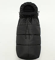 Зимний футмуф ( конверт в прогулочную коляску)