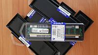 Оперативная память Kingston DDR2 2GB 800MHZ KVR800D2N6/2G