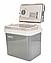 Туристический  холодильник CAMRY CR 8065 24L 12V / 230V, фото 2