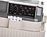 Туристический  холодильник CAMRY CR 8065 24L 12V / 230V, фото 3
