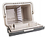 Туристический  холодильник CAMRY CR 8065 24L 12V / 230V, фото 6