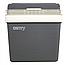 Туристический  холодильник CAMRY CR 8065 24L 12V / 230V, фото 7