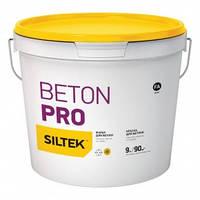 SILTEK BETON PRO, 9л