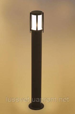 Светильник ландшафтный Nowodvorski Sirocco 3396