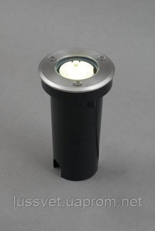 Светильник грунтовый Nowodvorski Mon 4454