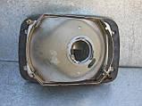 Оригинальная правая фара б/у на Mercedes-Benz 508 , фото 2