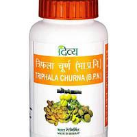Трифала Чурна/Triphala Churna, Патанджали, 100 гр