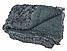 Одеяло - двустороннее 220х240, фото 2