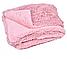 Одеяло - двустороннее 220х240, фото 3