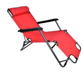 """Кресло для отдыха """"LEON"""""""